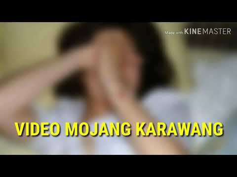video mojang karawang kaskus