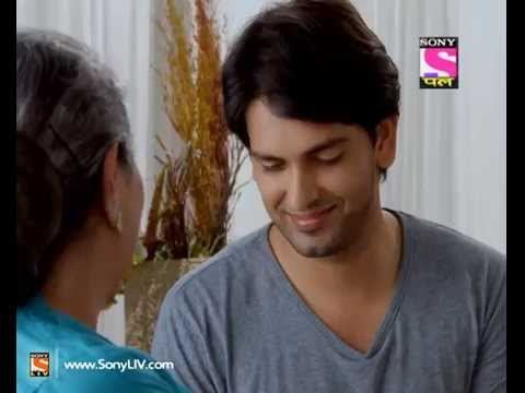 Ek Rishta Aisa Bhi - एक रिश्ता ऐसा भी - Episode 41 - 17th October 2014 video