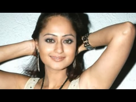 Sexy Indian Actress Unshaved Hairy Armpits Collection .... thumbnail
