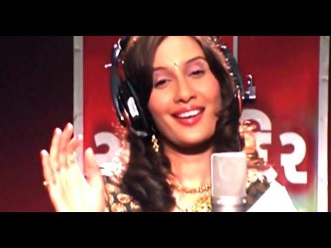 O Madhava - Mara Rudiye Rangana Tame Saajana