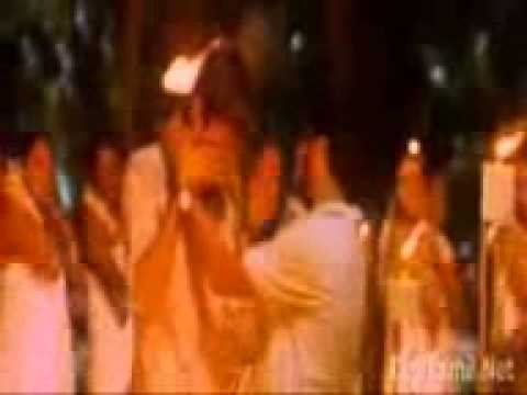 Boot Song By Sirasa Super Stars video