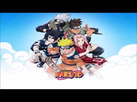 Nightcore - Speed // Naruto Ending 10