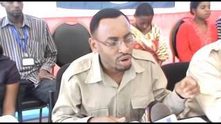 Bavicha:Tutawasaidia Wanafunzi waliofukuzwa UDSM