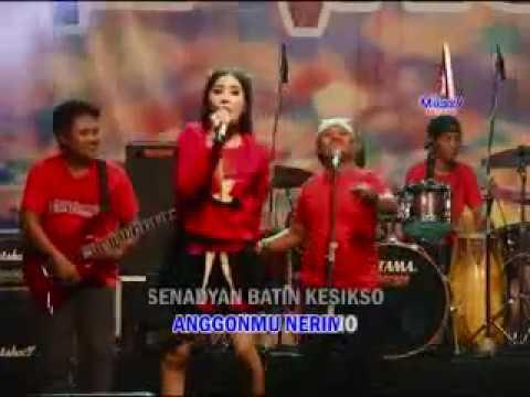 Nella Kharisma Ft. Bayu G2B - Sepurane (Official Music Video)