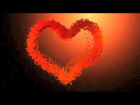New Tigrigna Mezmur  ናብቲ ሓቀኛ ፍቅሪ ንመለስ video