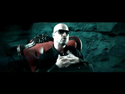 Kool Savas: Futurama (United Nations RMX) feat. S.A.S., Ceza, Curse, Greis, Havoc, Kaz Money & Azad