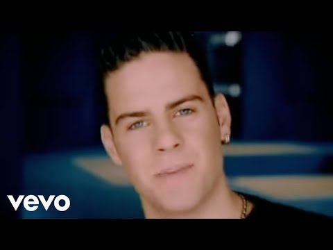 5ive - Keep On Movin'