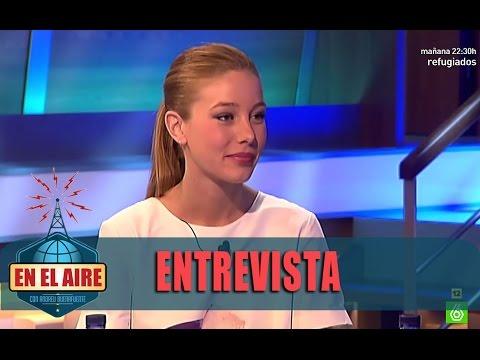 Charlotte Vega: