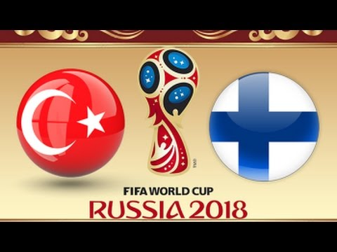 Турция 2018 цена прогноз
