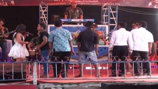 download lagu Organ Dangdut - Bayu Prasasti - Voc.nina Agustin - gratis