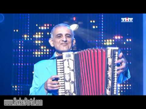 Baba Mirzoev-Moi Dagestan_www.KavkazPortal.com.mpg