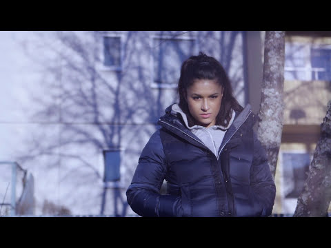 Linda Pira - Eld blir glöd (Official Video) #rödnovember