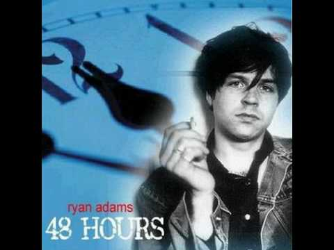 Ryan Adams - Karina