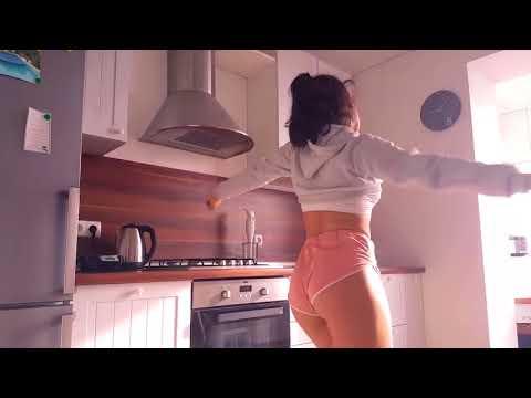 SATA MEZYANA #3: ghazali dance  رقص مغربي ساخن thumbnail