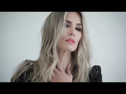 Tania Domaniczky Official Fashion Film