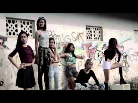 Xxx Fashion - By Teen Models Agency (soon) video