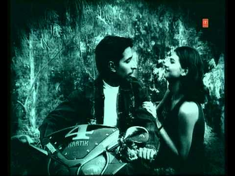 Hookan Full Song Balvir Boparai | Ve Shudaiya
