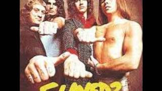 Watch Slade How Can It Be video