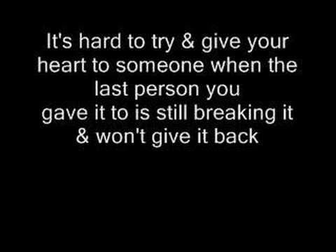 Forbidden Love Quotes on Quotes Videos   Heart Break Quotes Video Codes   Heart Break Quotes