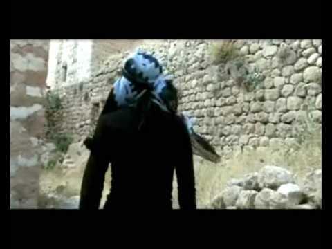Erol Berxwedan – Sahe Bedo 2009  -Neçe Zinam- (Düet)