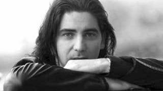 Watch Brian Kennedy Life Love And Happiness video