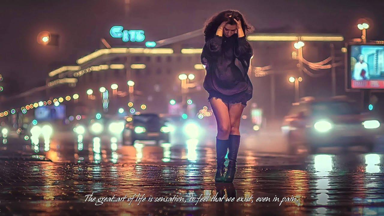 Хочу женщину г москва 9 фотография