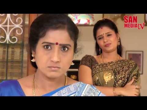 BOMMALAATAM - பொம்மலாட்டம் - Episode 1075 (19/07/2016) thumbnail