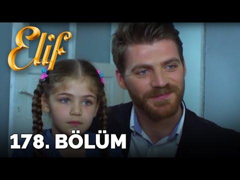 Sa prevodom elif 1 epizoda sa prevodom elid serija obn tv elif elif