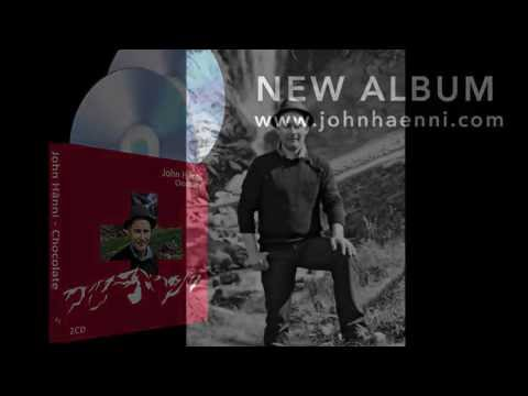 John Hnni - Chocolate (Album Snippet CD1: Mundart)