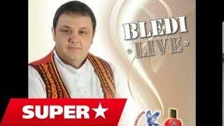 Cheb Mami - Bledi
