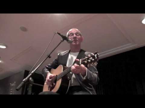 Sitting On Top Of The World - (Doc Watson) Arrangement Pete Swift