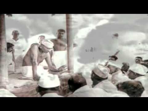 Insaaf Ki Dagar Pe - Classic - Baba Murli Song - Bk Meditation video