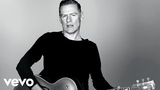 Клип Bryan Adams - You Belong To Me
