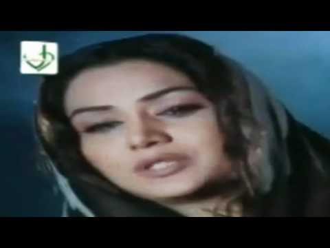 Kisse Naal Pyar Pa Ke((Punjabi FuLL Sed Song))