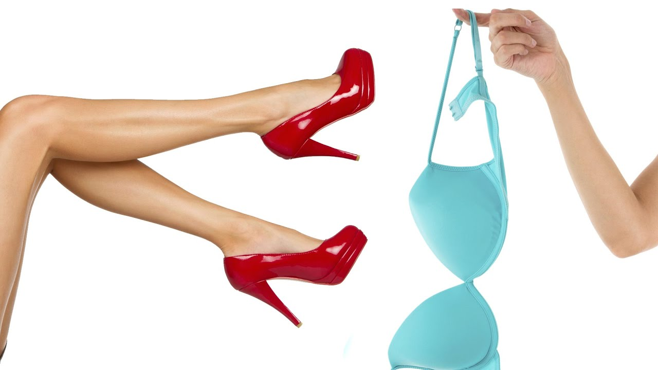 Weird Facts About Women 10 Things Women Don t Know