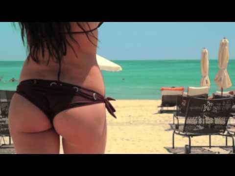 Gabriel Davi - Beautiful