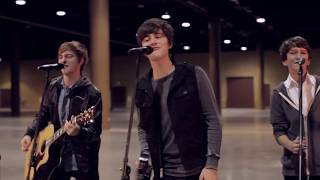 One Direction What Makes You Beautiful By Before You Exit