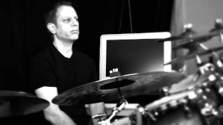 Dave Weckl: Have you ever been challenged on a gig?
