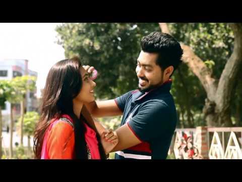 valobasa  jai haria---jony Official Music hd [ New Musical Film 2015 ]---Bangla New Song 2015---