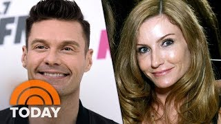 Ryan Seacrest Denies Allegations Of Sexual Misconduct As Witness Speaks Out | TODAY