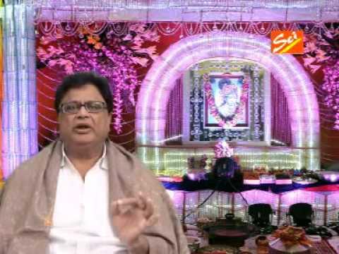 Tose yo mandir na choote - Khatu Shyam Bhajan 2013 by Jai Shankar...