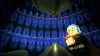 LEGO® Star Wars Yoda Chronicles Intro 1.62 MB