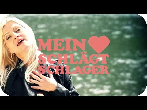 Seer - Der Himmel Dahoam Lyrics