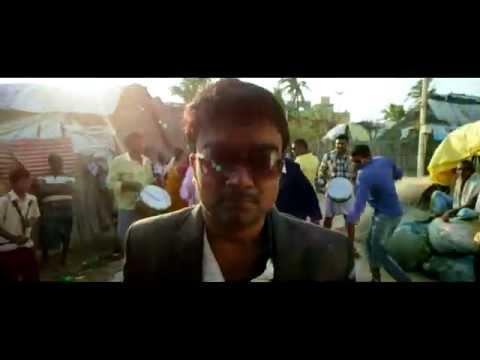 Aaviyudan Udhaya – Srikanth Deva Album Song Photo Image Pic