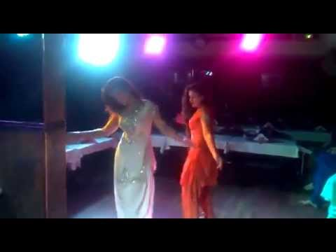 Dubai Sexy Mujra 2014 video