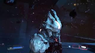 Doom   04  Beginning of the End