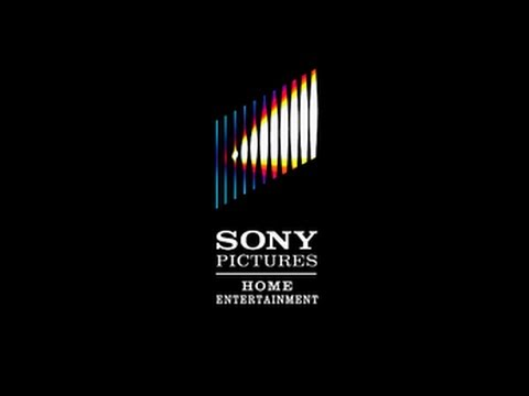 A History of Sony Pictures Home Entertainment