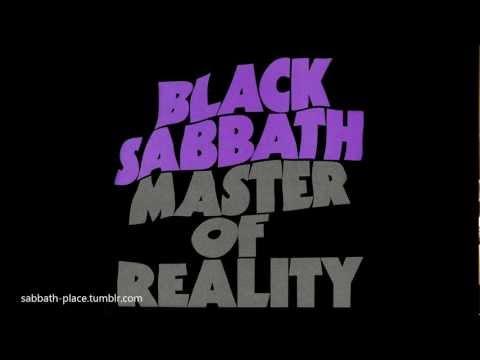 Black Sabbath - Children of the Grave [Legendado PT-BR] BP®