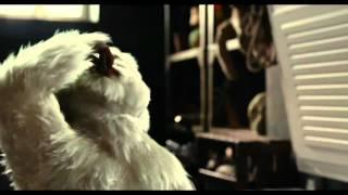YOKO - MUSIKVIDEO - Ab 16. Februar 2012 im Kino!