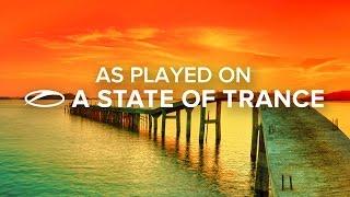 Paul Oakenfold Video - Paul Oakenfold - Ibiza (Paul Oakenfold Full On Fluoro Mix - Club Edit) [ASOT 674]